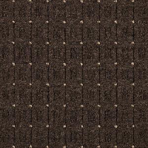 Metrážny koberec 4m Rafa 990. Tovar na mieru