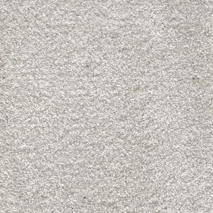 Metrážny koberec 4m Victoria 92. Tovar na mieru