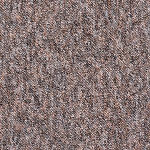 Metrážny koberec 5m Superstar Filc 310. Tovar na mieru