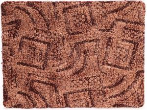 Metrážový koberec Bella Marbella 44 - Rozměr na míru s obšitím cm