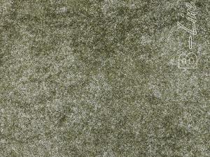 Metrážový koberec Capriolo 26 - Rozměr na míru bez obšití cm