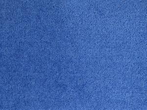 Metrážový koberec Dynasty 82 - Rozměr na míru s obšitím cm