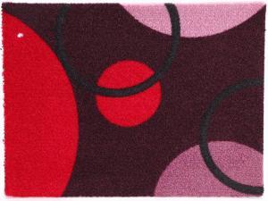 Metrážový koberec Expo New 19 - Rozměr na míru s obšitím cm