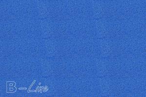 Metrážový koberec Fortesse SDE New 174 - Rozměr na míru s obšitím cm