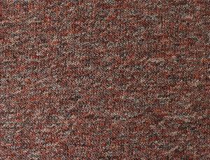 Metrážový koberec Imago 38 - Rozměr na míru bez obšití cm