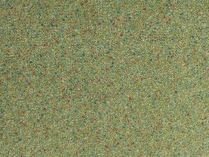 Metrážový koberec Melody 221 - Rozměr na míru s obšitím cm