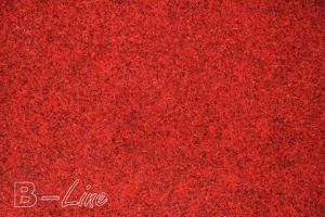 Metrážový koberec Primavera 353 - Rozměr na míru bez obšití cm