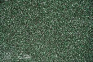 Metrážový koberec Primavera 651 - Rozměr na míru s obšitím cm