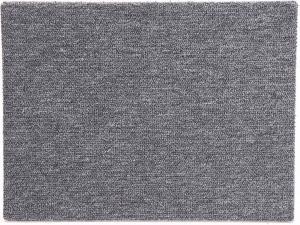 Metrážový koberec Rambo - Bet 78 - Rozměr na míru bez obšití cm