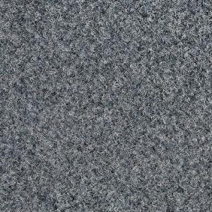 Metrážový koberec Rolex 0911 šedomodrá - Rozměr na míru s obšitím cm