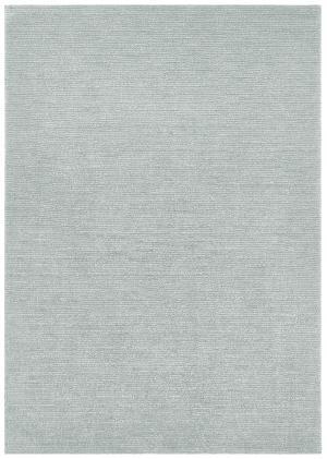 Mint Rugs - Hanse Home koberce Kusový koberec Cloud 103929 Lightblue - 80x250 cm