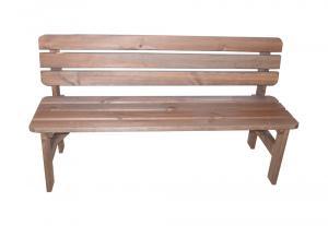 MIRIAM lavica - 150 cm