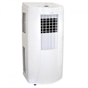 Mobilná klimatizácia TOSOT TPH12