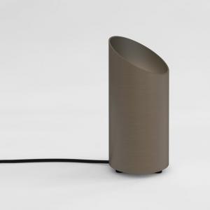 Moderné svietidlo ASTRO Cut Bronze       1412003