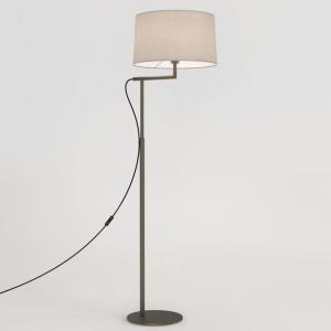 Moderné svietidlo ASTRO Telegraph Floor 1404009