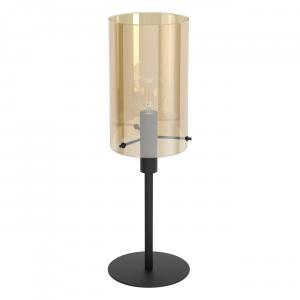 Moderné svietidlo EGLO POLVERARA stolové E27 39541