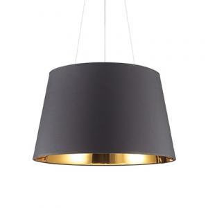 Moderné svietidlo Ideal LUX NORDIK SP6   161662