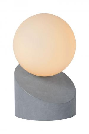 Moderné svietidlo LUCIDE LEN Table Lamp  45561/01/36