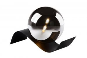 Moderné svietidlo LUCIDE YONI Table lamp G9 45570/01/30