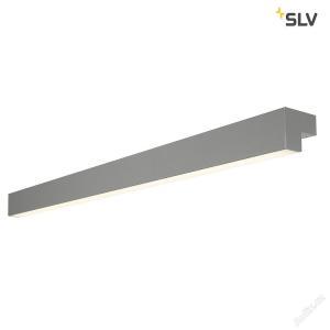 Moderné svietidlo SLV L-LINE 120 LED IP44 1001305