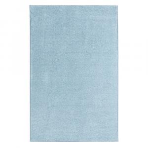 Modrý koberec Hanse Home Pure, 140 × 200 cm