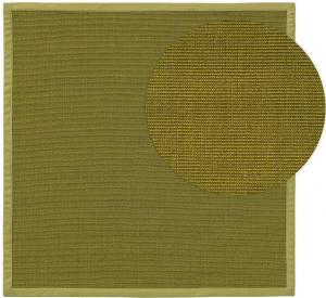 MOOD SELECTION Sana Green , zelená