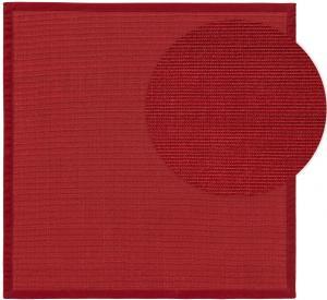 MOOD SELECTION Sana Red , červená