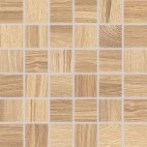 Mozaika 5x5 Rako Board DDM06142 set