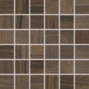 Mozaika 5x5 Rako Board DDM06144 set
