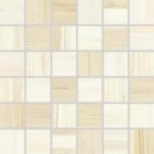 Mozaika 5x5 Rako Charme WDM06035 set béžová