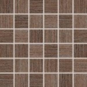 Mozaika 5x5 Rako Defile DDM060362 béžová
