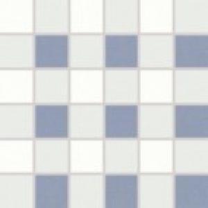 Mozaika 5x5 Rako Tendence WDM06154 set viacfarebná