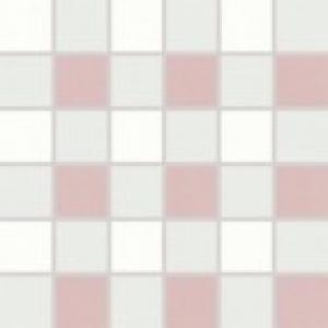 Mozaika 5x5 Rako Tendence WDM06155 set viacfarebná