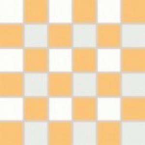 Mozaika 5x5 Rako Tendence WDM06156 set viacfarebná