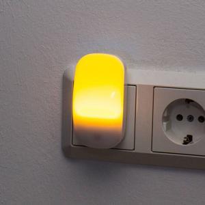 Müller-Licht Müller Licht Juno Sensor orientačné LED svetlo