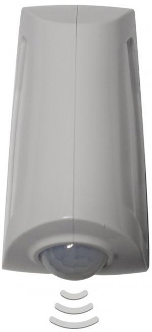 Müller-Licht Orientačné LED svetlo Caplux snímač batéria IP54
