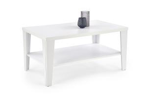 NABBI Montone konferenčný stolík biela