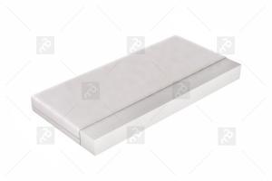 Nabytok-Bogart Komplet na čistenie kože 100 ml