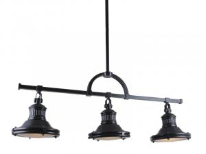 Nábytok | Osvetlenie | Lampy