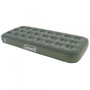 Nafukovací postel COMFORT BED SINGLE 188x85x22 cm CAMPINGAZ 2000021962