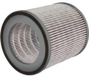 Náhradný filter Soehnle Airfresh Clean Connect 500 68107, sivá
