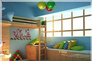 Nálepky pre deti - Tigre_d54