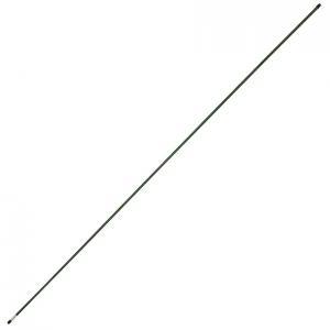 Napínacia tyč 6/8 155 cm 7017670