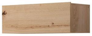 Nástenná skrinka Moyo 90 cm dub artisan