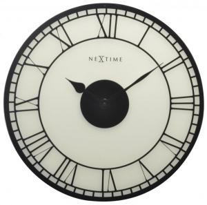 Nástenné hodiny 8146 Nextime Big Ben 43cm