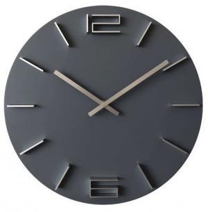Nástenné hodiny JVD HC29.2, 35cm