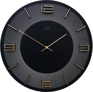 Nástenné hodiny JVD HC33.2