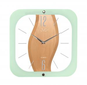 Nástenné hodiny JVD N14014.1, 30cm