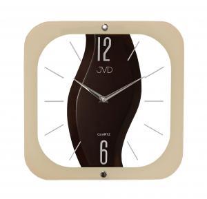 Nástenné hodiny JVD N14014.2, 30cm