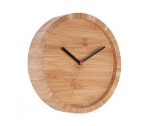 Nástenné hodiny Karlsson KA5745 TOM, 26cm